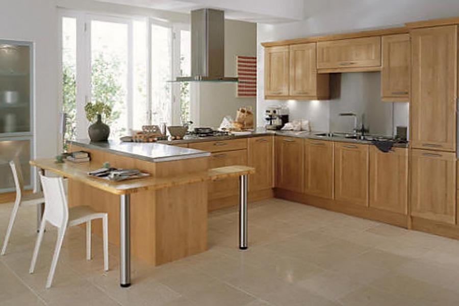 Рис 41013 - наша компания предлагает вашему вниманию: * корпусную мебель (кухни